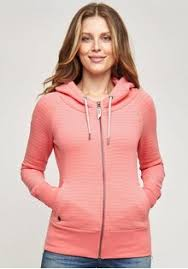 Купить <b>Mazine</b> в <b>магазине</b> одежды LeCatalog.RU