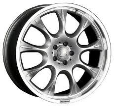 VIPTEL.RU / КУПИТЬ Колесные диски Brabus