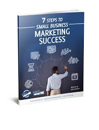 questions you should ask every customer this ebook has been ed and used by thousands of business owners and marketers to use as a blueprint for marketing success