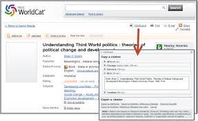 research paper citation maker jpg