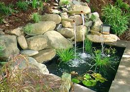 backyard patio ideas small outdoor decor  images about pond ideas on pinterest lighting backyard ponds and back