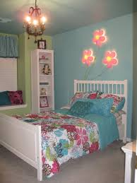 Turquoise Bedroom Turquoise Bedroom Design Affordable Best Ideas About Teen Bedroom