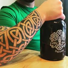 <b>Celtic Knot</b> Brewing - Home | Facebook
