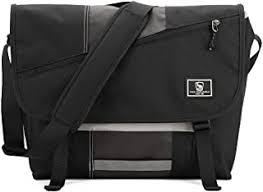 OIWAS: Luggage - Amazon.co.uk