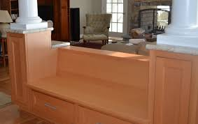 Douglas Fir Kitchen Cabinets Douglas Fir Kitchen Cabinets Custom Made For You By Wesley Ellen