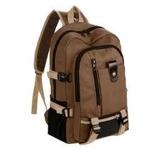 <b>canvas backpack</b> — купите <b>canvas backpack</b> с бесплатной ...
