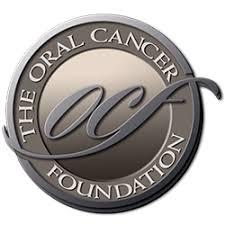 <b>Bill Blass – The</b> Oral Cancer Foundation
