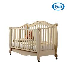 baby cots high quality furniture made in italy my italian luxury vintage design cot sofa rigoletto baby nursery baby nursery unbelievable nursery furniture