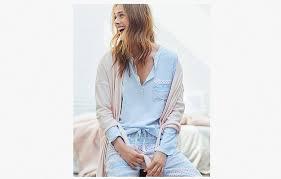 <b>Women</b>'<b>secret</b> - Cute pyjamas with <b>feminine</b> prints... | Facebook