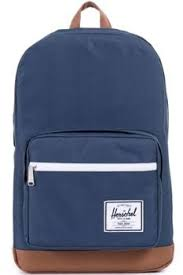 <b>Рюкзак Herschel Pop Quiz</b>