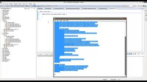 java networking chat server client java networking 3 chat server client