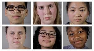In tribute to Rock Bridge alumna  student essays explore diversity     Columbia Missourian In tribute to Rock Bridge alumna  student essays explore diversity   K    Education   columbiamissourian com
