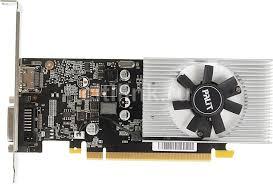 Купить <b>Видеокарта PALIT</b> nVidia <b>GeForce GT</b> 1030 , PA-GT1030 ...