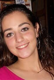 Mari Paz Fernandez Gimenez. Le siguen 1 personas; Sigue a 1 personas - 5d32fa4f9a26f612222066f5506aa5fc