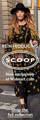 <b>Womens Tote Bags</b> - Walmart.com