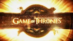 Resultado de imagen de juego de tronos poster temporada 1