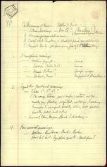 <b>Leonard Bernstein</b>, Available Online, <b>Ravel</b>: La Valse, Young ...