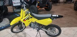New 2016 <b>Suzuki RM85</b> | Motorcycles in Statesboro GA | S100085 ...
