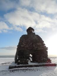 photo essay the wonders of snæfellsnes the wandering rose it s the greenland pub from the secret life of walter mitty