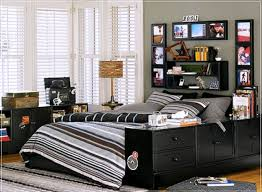cool black bedroom designs awesome great cool bedroom designs for guys with white wooden appealing ideas bedroom furniture guys bedroom cool