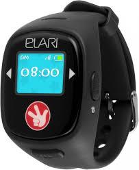 Купить <b>аксессуары</b> для Elari Fixitime 2 <b>c</b> GPS/LBS/WiFi-трекером ...