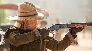 Image result for westworld hbo