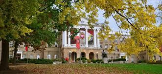 Best Value Alternative Graduate Schools in the East        Best     University of Wisconsin Best Alternative Graduate Schools in the East