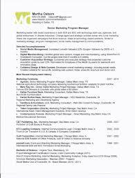 essay resume template project manager job description image cover essay resume sample resume and resume examples resume template project manager job description