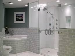 contemporary bathroom how recessed lighting can brighten your home bathroom recessed lights bathroom recessed lighting