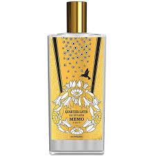<b>Quartier Latin</b> Eau de Parfum | Perfume, Fragrance, Perfume store