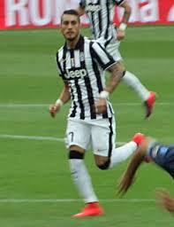 Roberto Pereyra