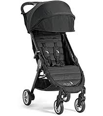 Baby Jogger City Tour Stroller, Charcoal : Baby - Amazon.com