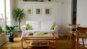 small apartment furniture with the decor home minimalist modern furniture furniture ideas with an attractive inspiration appearance 16 compact apartment furniture