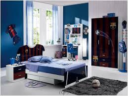 bedroom furniture teen boy bedroom diy projects for teenage girls room boys nursery wallpaper play bedroom furniture teen boy bedroom diy room