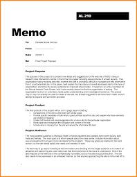 memorandum example workout spreadsheet memorandum example example of memorandum 72770693 png