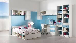 girls bedroom furniture ideas teenage bedroom furniture ideas teenage bedroom furniture ideas best teen furniture