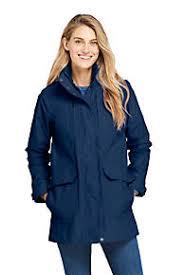Women's <b>Rain Jackets</b> & <b>Rain Coats</b> | Lands' End