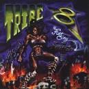 Fist City album by Tribe 8