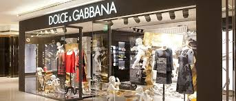 Can <b>Dolce</b> & <b>Gabbana</b> Recover from Its Mistakes in China ...