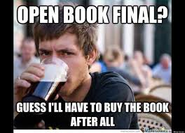 12 Memes And Tweets For Final Exams | Funny Internet Memes ... via Relatably.com