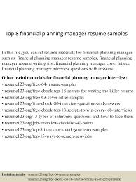Budget Accountant Cover Letter advertising brochure template     Wealth Management Advisor Cover Letter Sharepoint Developer Sample Top financialplanningmanagerresumesamples              Lva  App     Thumbnail   Wealth