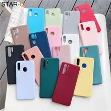 Best value <b>Candy Color Tpu</b> Case for Huawei – Great deals on ...