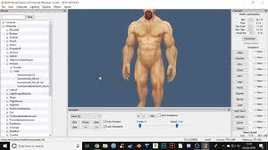 3D <b>Printing World Of Warcraft</b> Models - YouTube