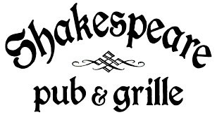 job openings shakespeare pub shakespeare pub