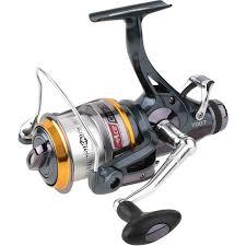 Рыболовная <b>катушка</b> безынерционная <b>Mikado Ace Carp</b> KDA032 ...