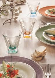 <b>Набор бокалов</b> для виски из стекла <b>270 мл</b> в Москве | купить по ...