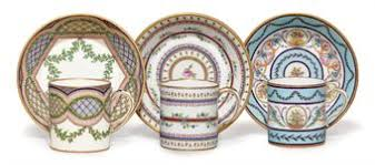 Αποτέλεσμα εικόνας για porcelain cups