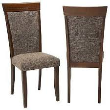 antique wood dining chairs antique deco wooden chair swivel