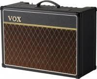<b>VOX AC15C1</b> – купить <b>гитарный комбоусилитель</b>, сравнение цен ...