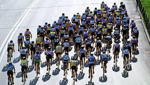 Картинки по запросу велогонки